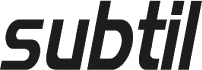 Logo_Subtil.png