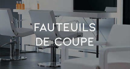Fauteuil_Coupe.jpg