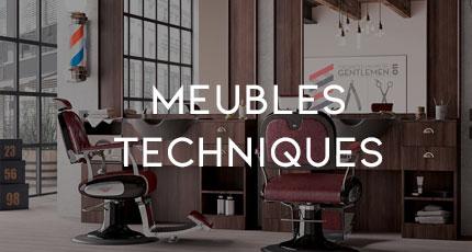 meubles_techniques.jpg