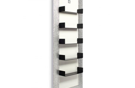 meubles-silver-display-nelson-design.jpg