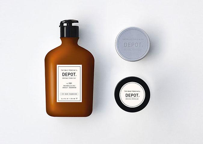 Depot_Cheveux.jpg