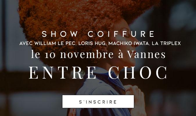 2019-09-Show-Coiffure.jpg