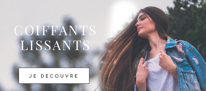 2019-09-Coiffants-lissant.jpg