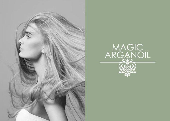 1.Magic-Arganoil.jpg