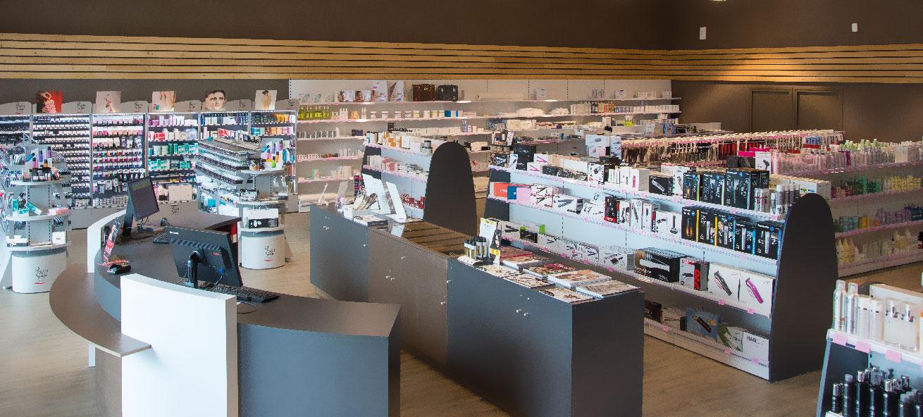Magasin-store-la-beaute-pro.jpg