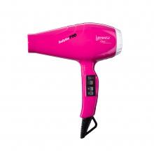 Sèche-cheveux Luminoso - Babyliss Pro