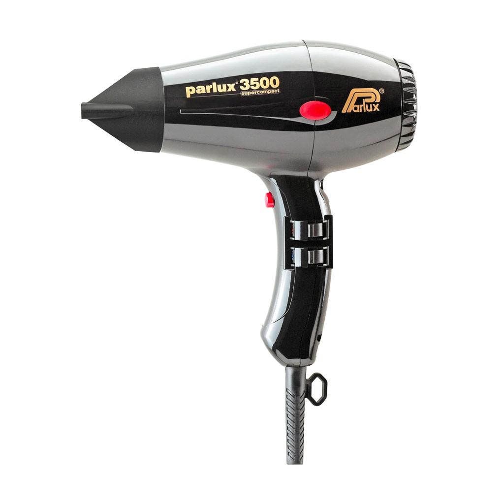 Sèche-cheveux 3500 Super Compact - Parlux
