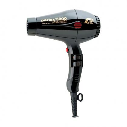 Sèche-cheveux 3800 Ecofriendly - Parlux