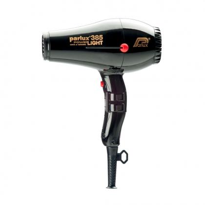 Sèche-cheveux 385 Powerlight - Parlux