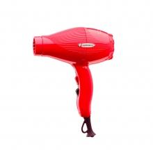 Sèche-cheveux E-T.C. Light - Gamma Più