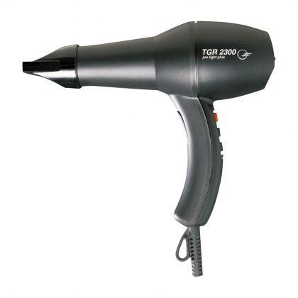 Sèche-cheveux TGR 2300 Pro Light Plus - Velecta Paramount