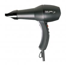 Sèche-cheveux TGR 2300 Pro Light Plus - Velecta Paramount
