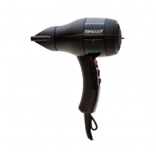 Sèche-cheveux TGR 4000 XS - Velecta Paramount