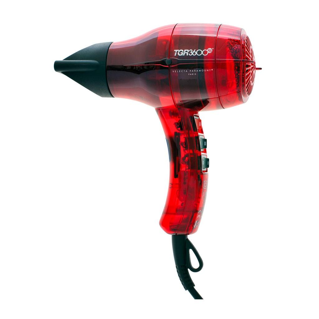 Sèche-cheveux TGR 3600 XS - Velecta Paramount