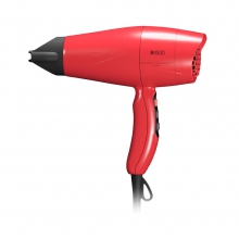 Sèche-cheveux R4500 - Velecta Paramount