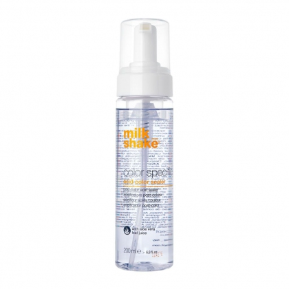 Acid Color Sealer Color Specifics - Milk_Shake -  200 ml