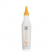 Additif de protection Shield Additive - GK Hair - 240 ml