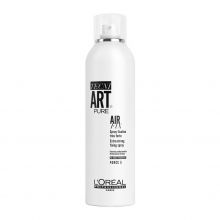 Air Fix Tecni.Art - L\'Oréal Professionnel - 400 ml
