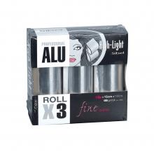 Aluminium pour mèches High Light - 15 cm