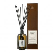 Ambient Fragrance Diffuser No. 903 - Depot - 200 ml