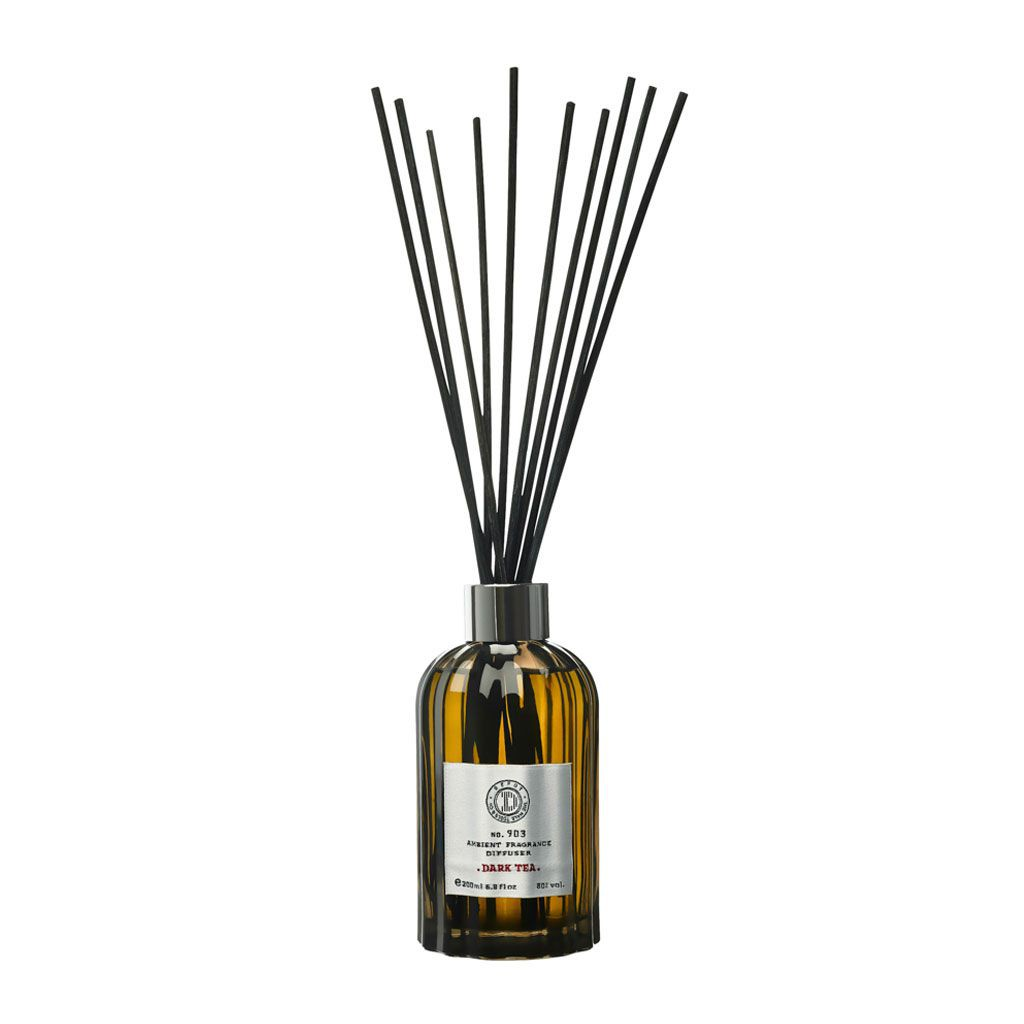 Ambient Fragrance Diffuser No. 903 - Depot - 200 ml