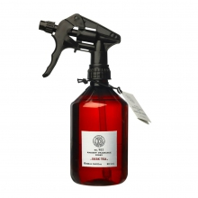 Ambient Fragrance Spray - Classic Cologne No. 902 - Depot - 500 ml