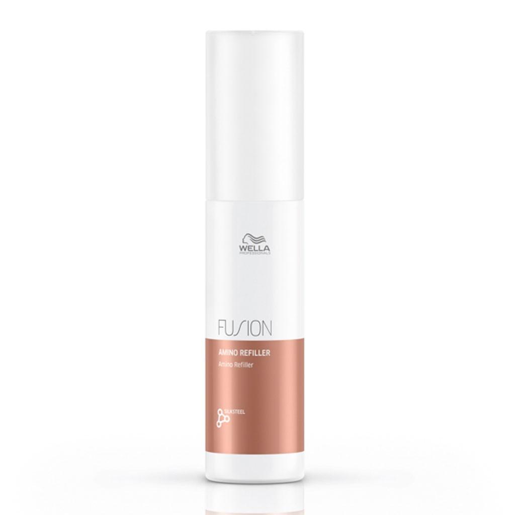 Amino Refiller Fusion - Wella Professionals - 70 ml