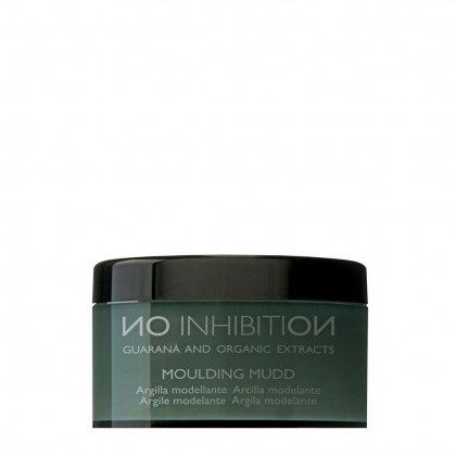 Argile Modelante Moulding Mudd - No Inhibition - 75 ml
