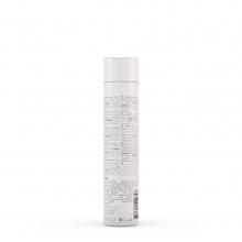 Balancing Conditioner - 300 ml