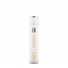 Balancing Shampoo - GK Hair - 1 L