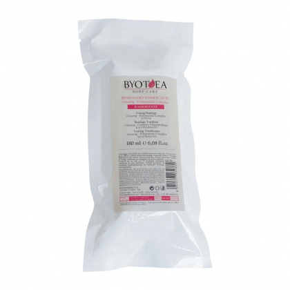 Bandage Tonifiant - Byotea