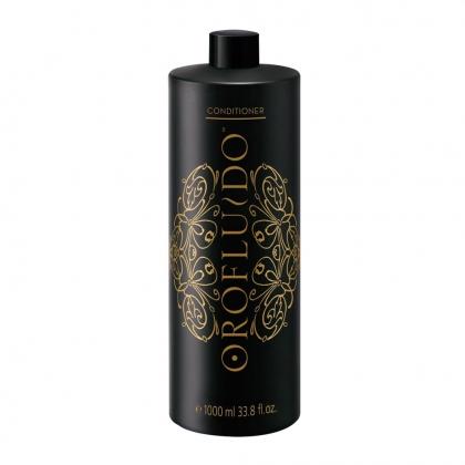 Baume Conditioner - Orofluido