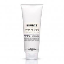 Baume éclat Source Essentielle - L\'Oréal Professionnel - 250 ml