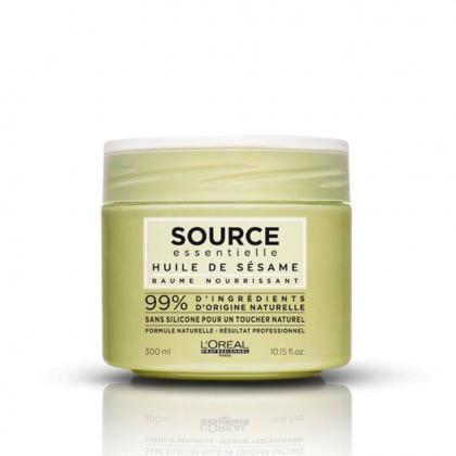 Baume nourrissant Source Essentielle - L\'Oréal Professionnel - 300 ml