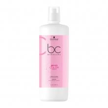Baume pH 4.5 Color Freeze BC Bonacure - Schwarzkopf Professional - 1 L