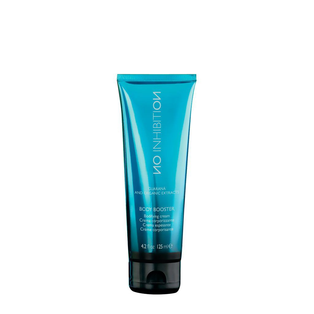 Body Booster - No Inhibition - 125 ml