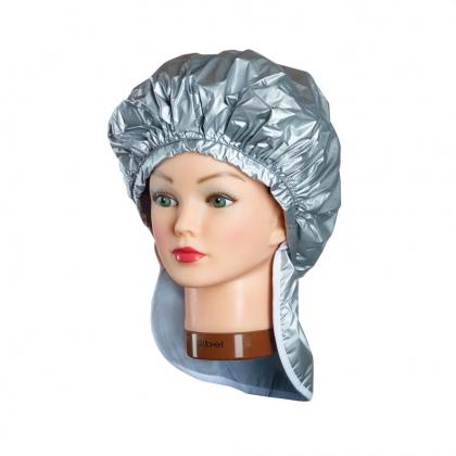 Bonnet à permanente Alu Cap
