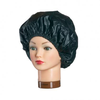 Bonnet à permanente Plasti-Cap Elastic
