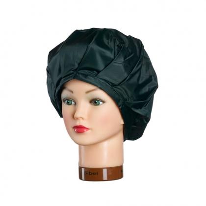 Bonnet à permanente Plasti-Cap Velcro