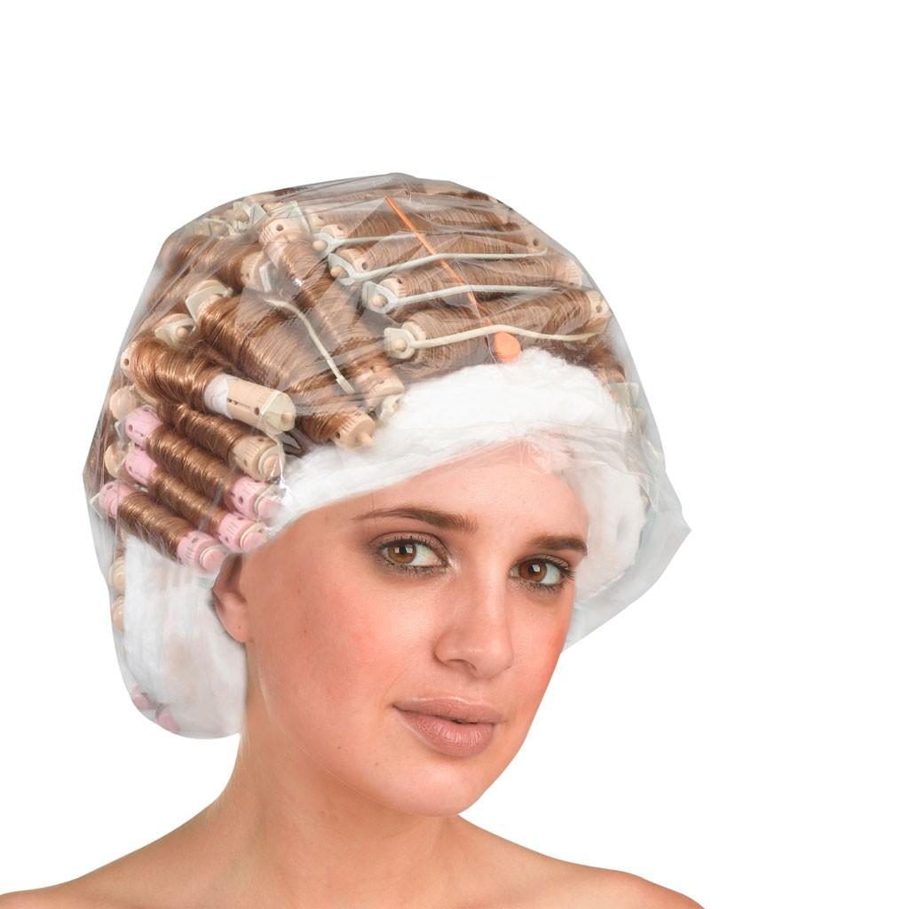 Bonnet Heating-Cap