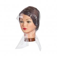 Bonnets à mèches Disposable