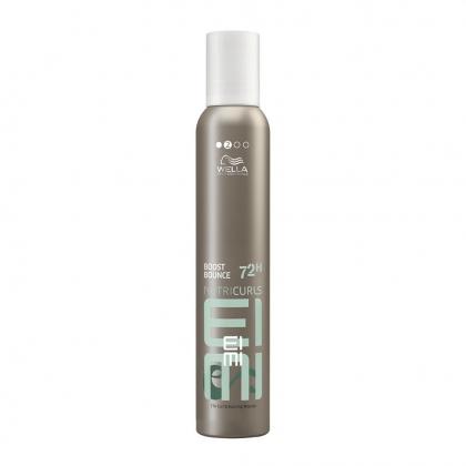 Boost Bounce Nutricurls EIMI - Wella Professionals - 300 ml