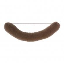 Boudin élastique 23 cm