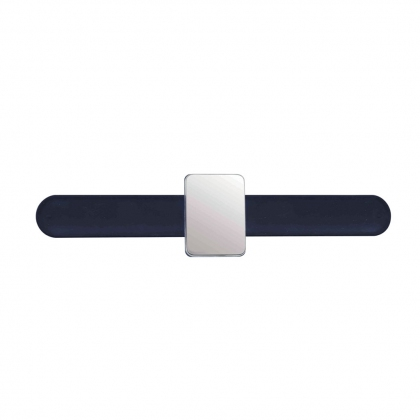 Bracelet magnétique Quickystick
