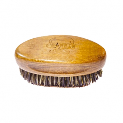 Brosse barbe et moustache - O\'Barber