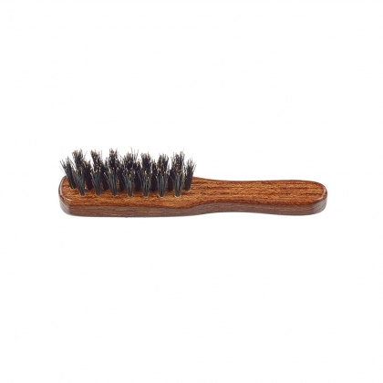 Brosse plate Bill - Barburys