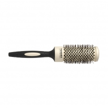 Brosse ronde Soft - Thermix Evolution