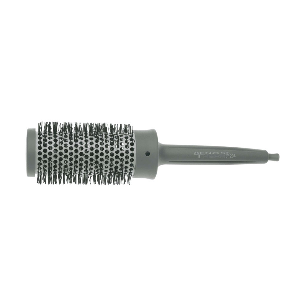 Brosse Therm Xenos - Sibel