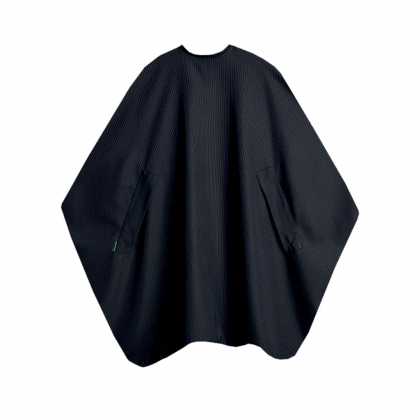 Cape homme Nano Air