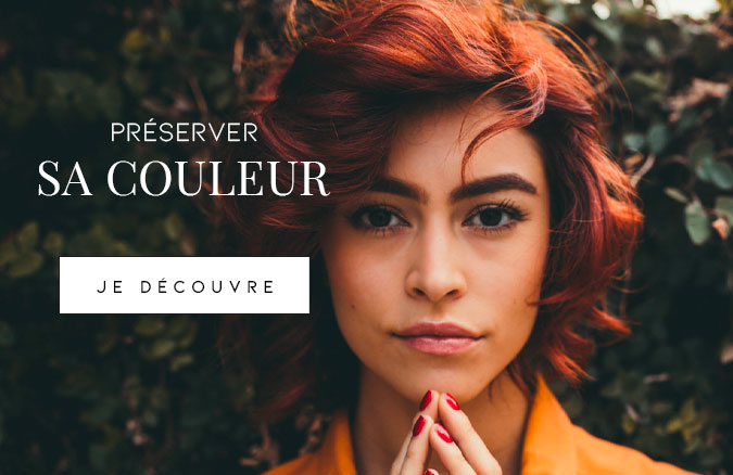 Categorie_Preserver_sa_couleur